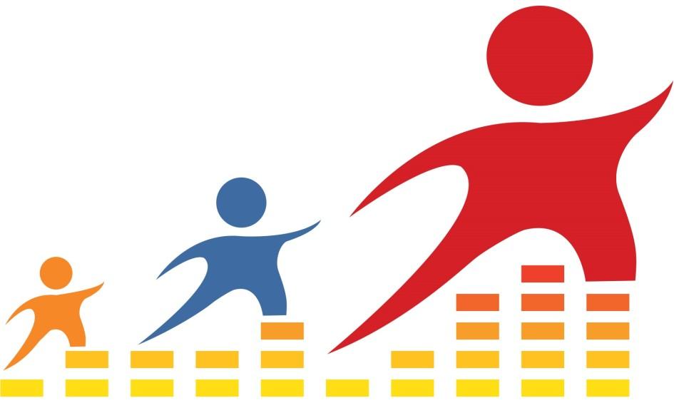 logotipo acreditación sociología