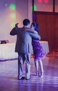 Tango de Ada y Mario -Lima 2015. Fotografía: Edman Trigoso / Oh Sweet Fotografía