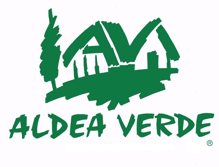 .:Aldea Verde:.