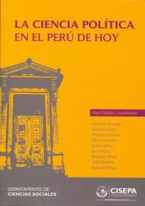 2009Lacienciapolitica.Panfichi