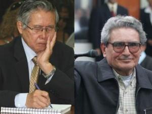 Fujimori_Guzmán