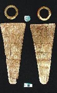 PACOPAMPA-2