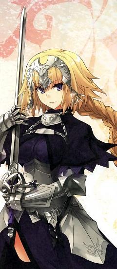 Alta Ruler