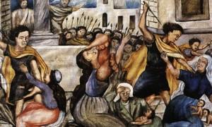 AQL-KRL BLOG EL ALMA HUMANA Y LOS HOMINIDOS