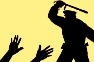 AQL-BLOG CIUDADANO, POLICÍA Y FISCAL