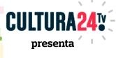 Lanzamiento-cultura24tv