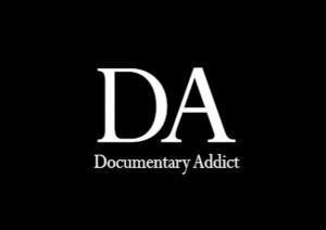 documentaryaddict