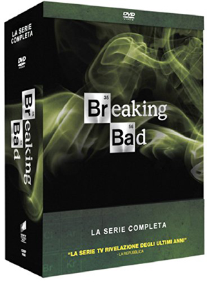 breaking-bad-serie-tv-completa