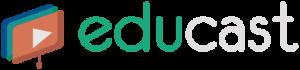 educast_logo