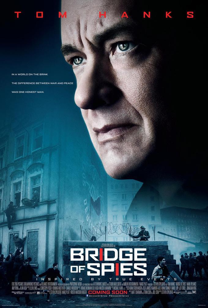 puente_espia