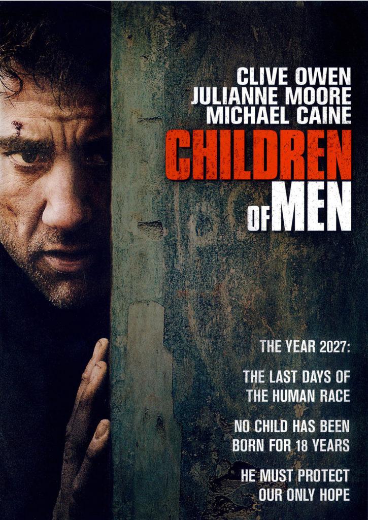 Children-of-Men_poster_goldposter_com_18