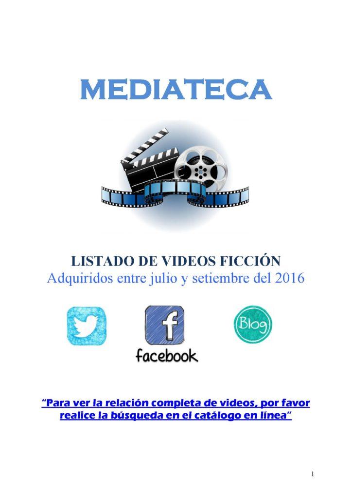 VIDEOS_FICCION_JUL_SET_2016_Página_1