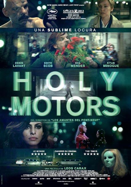 holy-motors-cartel2