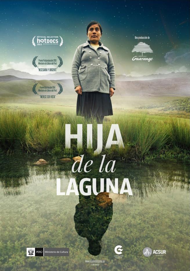 Hija_de_la_laguna-poster