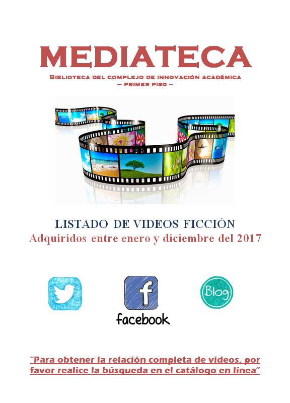 VIDEOS_FICCION_ENE_DIC_2017_Página_1