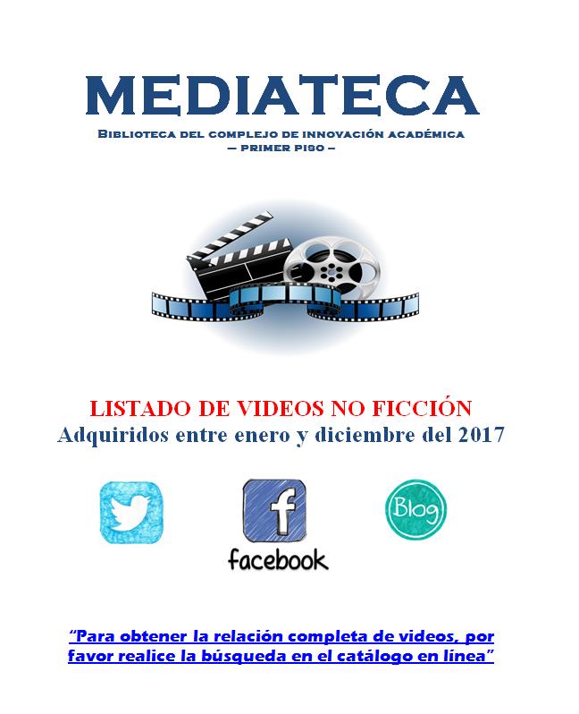 VIDEOS_NOFICCION_ENE_DIC_2017_Página_1