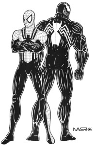 spiderman_and_venom_by_rattrap587