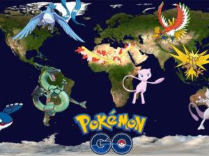 capturar-pokemon-legendarios-640x480
