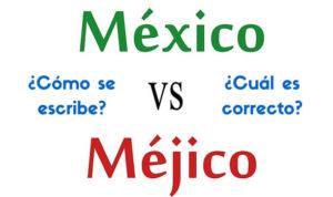 Cusco - México