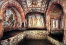 Los primeros cristianos y enseñanzas en la cuarentena