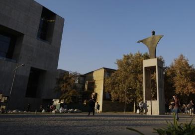 Universidades católicas, cómo acoger estudiantes LGBT