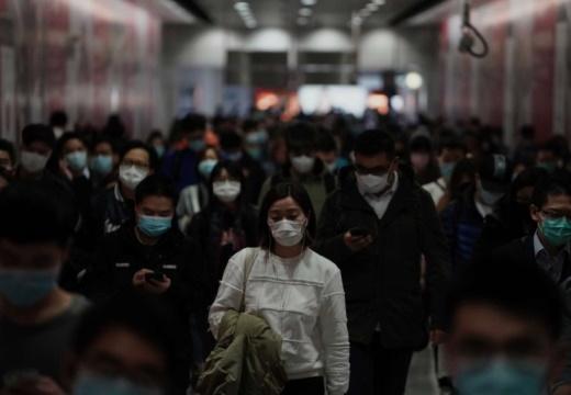 """Vaticano y la pandemia: """"urge un pensamiento comunitario"""""""