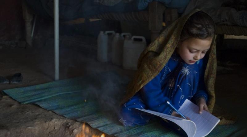La vuelta al cole, un reto a la sombra de la pandemia