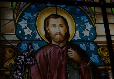 San José: Figura humilde y profética del cristianismo