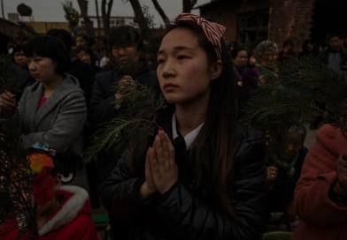 ¿A qué puede aspirar el Vaticano al extender acuerdo con China?