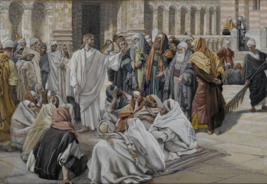 Vida, muerte y resurrección de la moral sexual