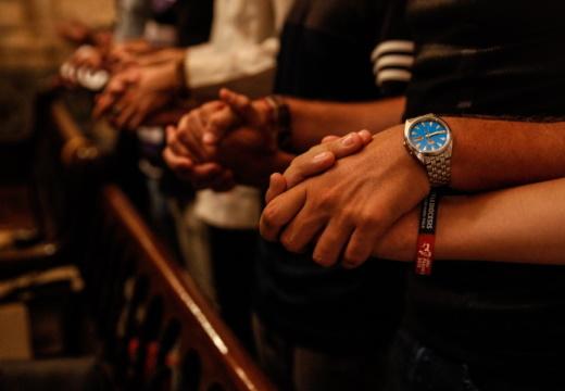 I Asamblea Latinoamericana: ¿Cómo participamos todos?