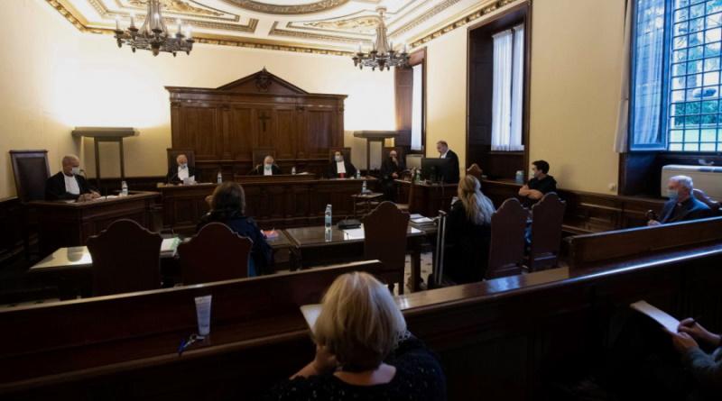 Delitos en la Iglesia: Reforma impone sanciones penales explícitas