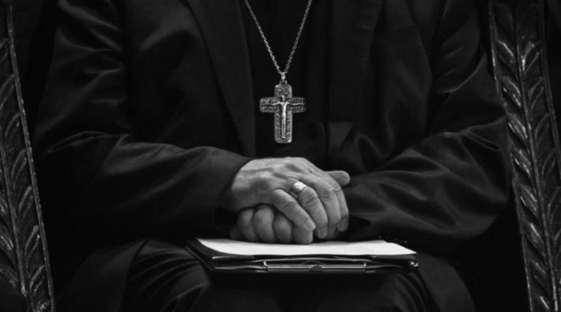 Abusos sexuales en la Iglesia: ¿Qué mejorar en el proceso de denuncia?