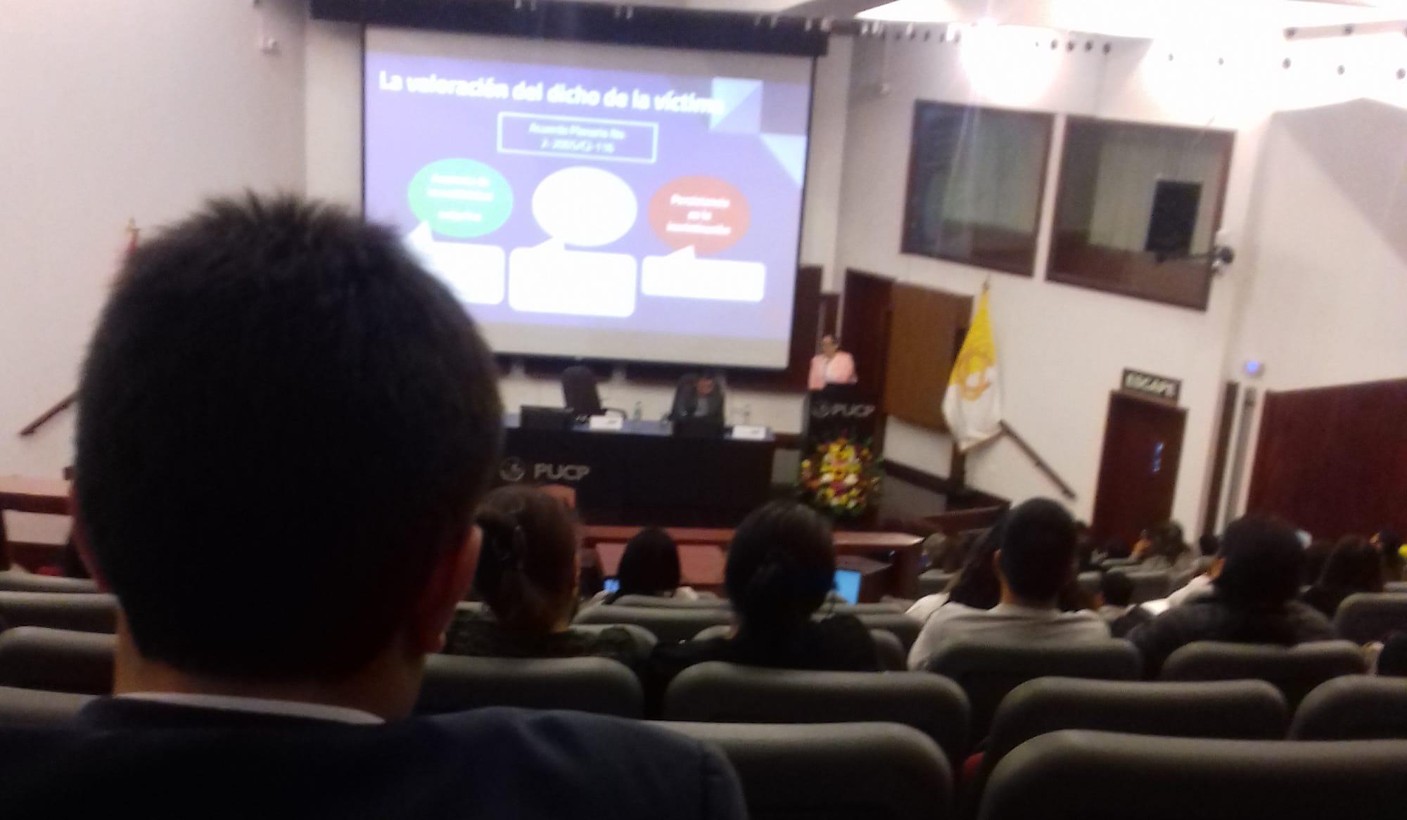 Actualidad Laboral: Artículos e Investigaciones Independientes.