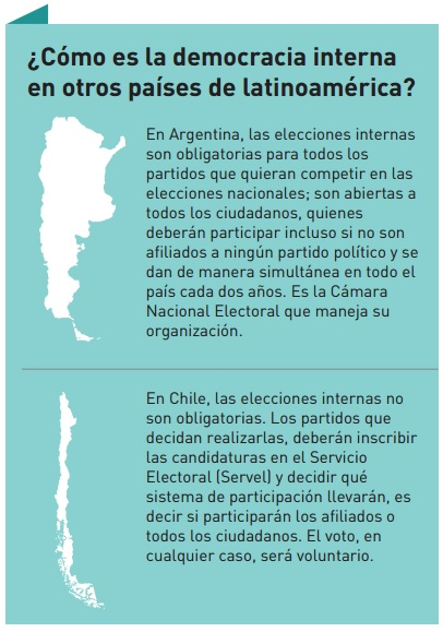 Integración_democracia interna_3