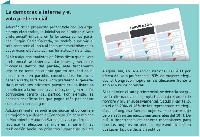 Integración_democracia interna_4