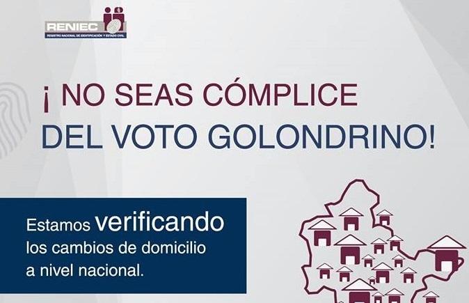 Golondrinos_RENIEC