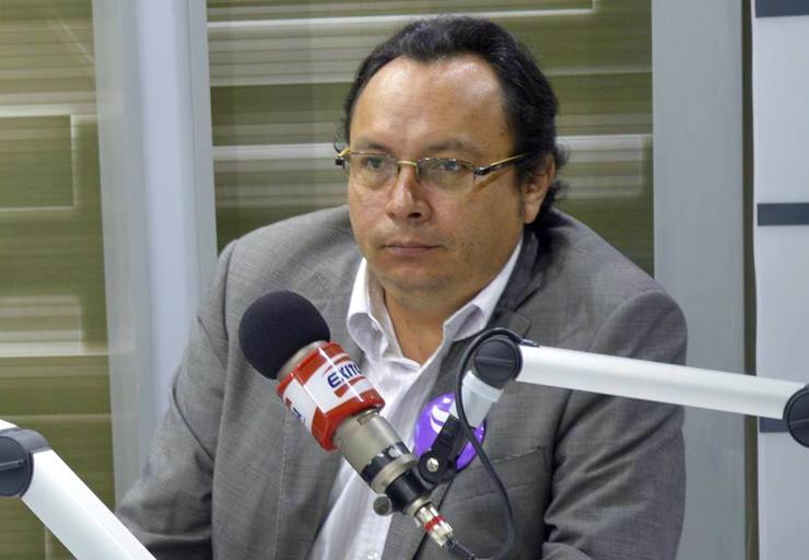 Fuente: www.radioexitosa.pe