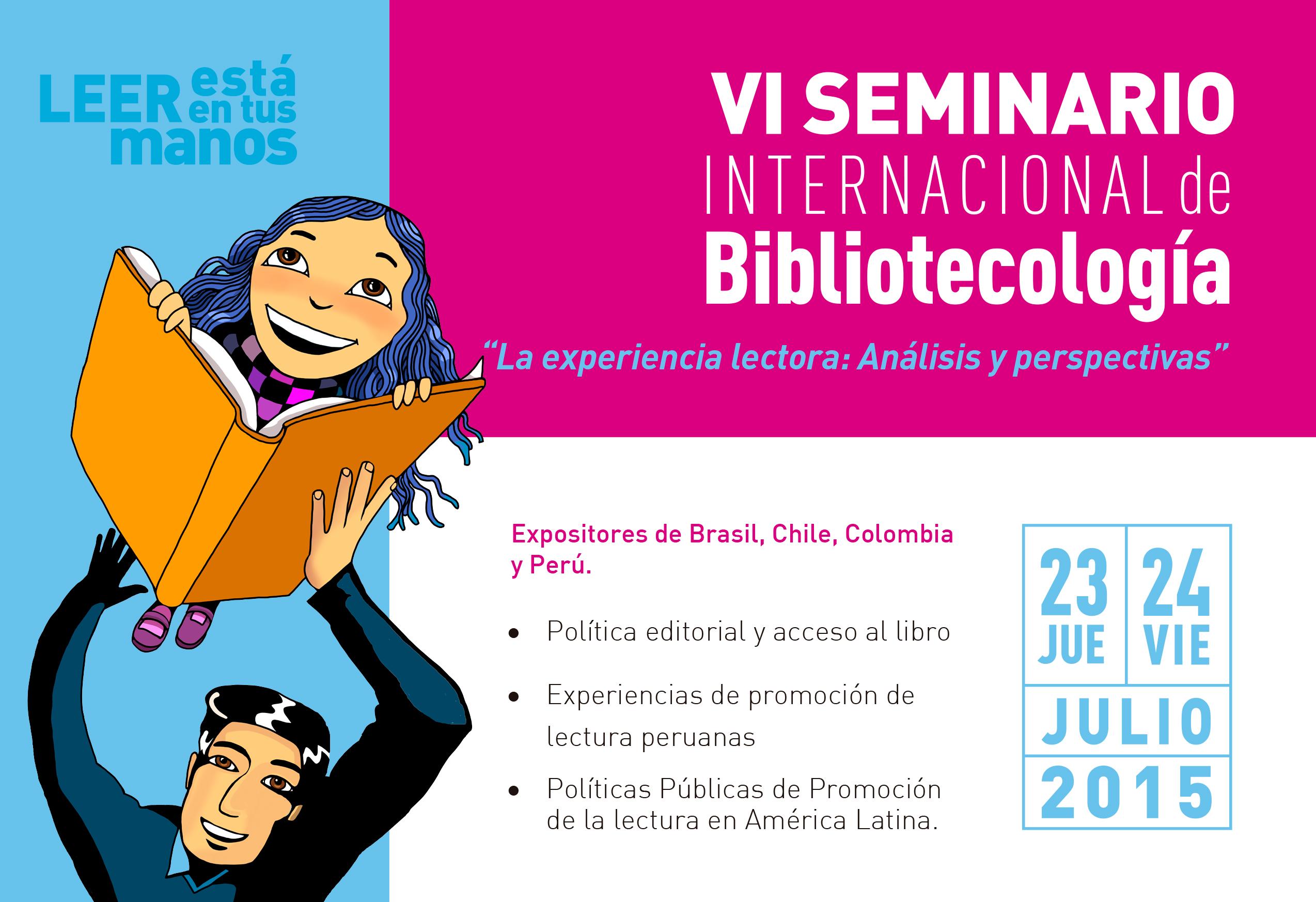 BIBLIOTECOLOGIA-SEMINARIO