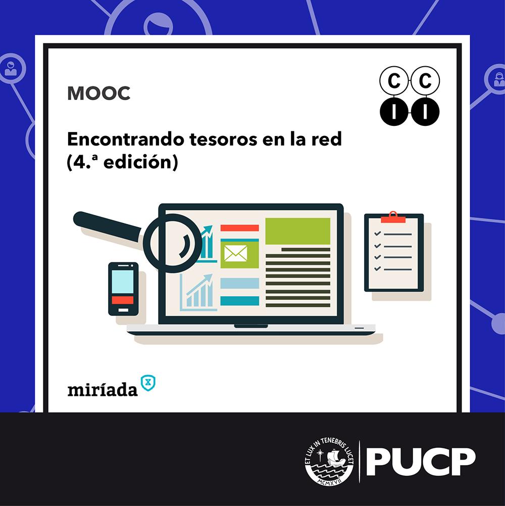 MOOC 4-01blog
