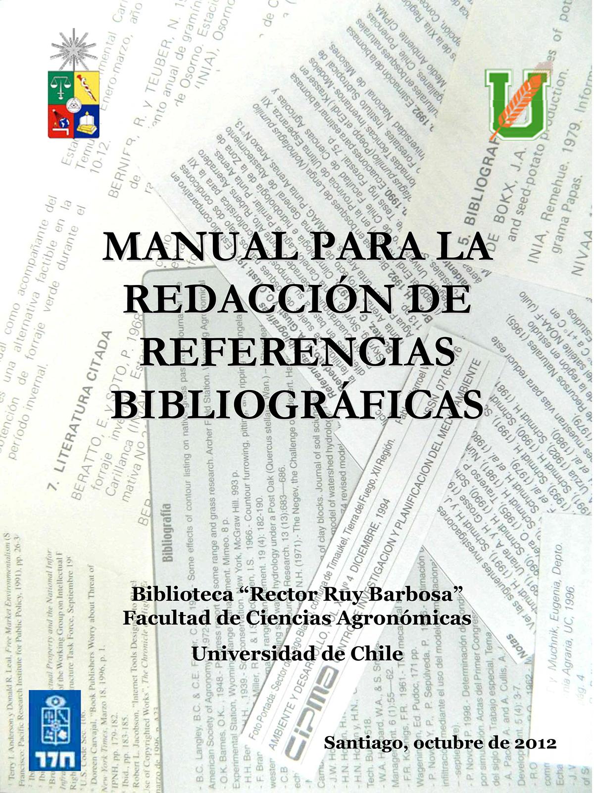 manual_redaccion_referencias_bibliograficas_uchile2012-1
