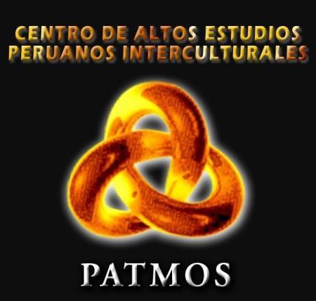 CENTRO DE CONCILIACIÓN PATMOS