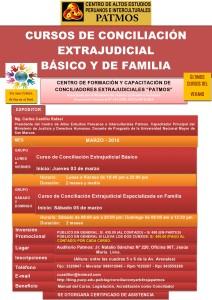 banner CURSO DE CONCILIACION EXTRAJUDICIAL - marzo 2016-page0001