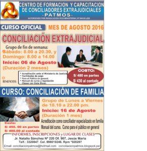 Copia_de_seguridad_de_CURSO DE CONCILIACION EXTRAJUDICIAL-agosto 2016