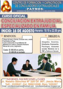 Copia_de_seguridad_de_CURSO DE CONCILIACION familia solo--AGOSTO