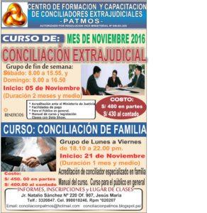Copia_de_seguridad_de_CURSO DE CONCILIACION EXTRAJUDICIAL-noviembre 2016