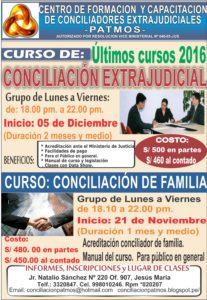 Copia_de_seguridad_de_CURSO DE CONCILIACION EXTRAJUDICIAL- ultimos cursos 2016