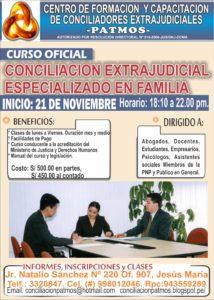Copia_de_seguridad_de_CURSO DE CONCILIACION familia NOVIEMBRE solo-- (1)