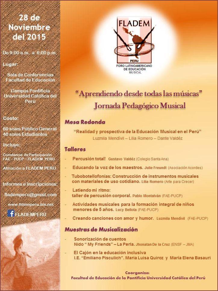 JORNADA PEDAGÃGICAhorariofinal