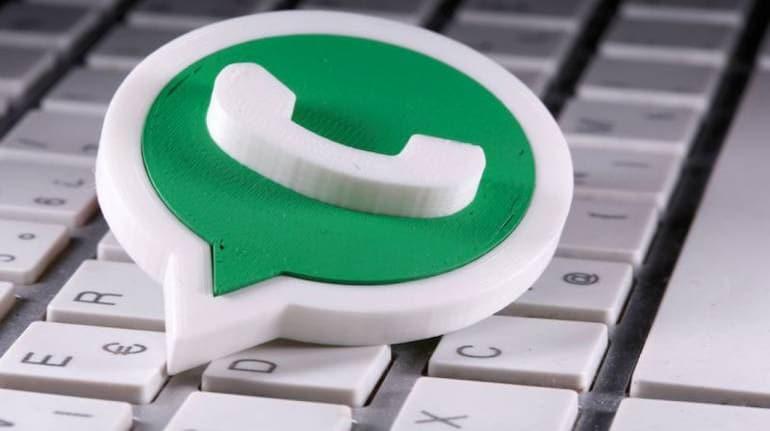 Nueva función de WhatsApp en Android para facilitar la búsqueda